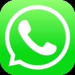 app-logo-2